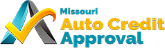 Missouri Auto Credit Approval